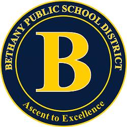 BETHANY SCHOOL DISTRICT